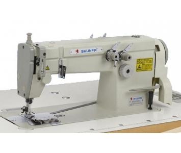 Shunfa SF 3900-2 (0058-2)
