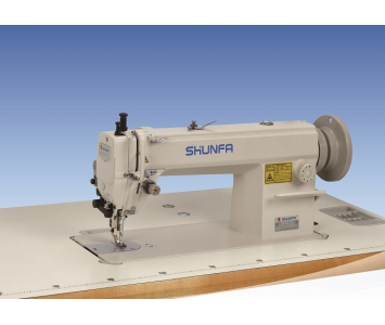 Shunfa SF 0303D