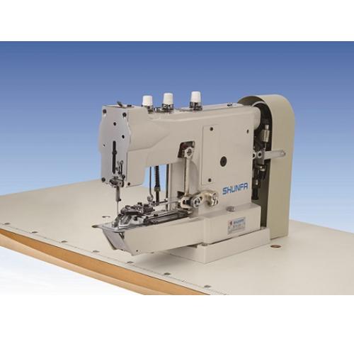 Shunfa SF 4-2A - фото в інтернет-магазині швейних машинок і аксесуарів в 45349264ad6ca