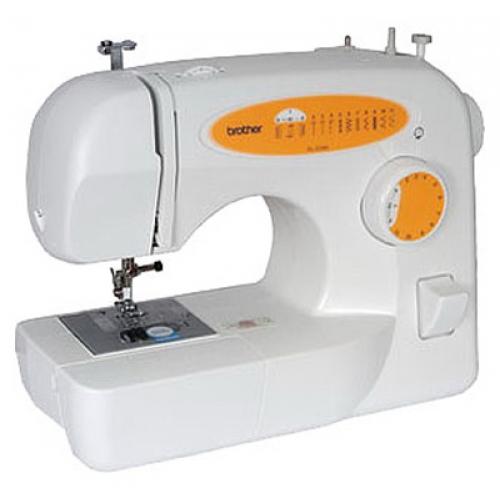 Электромеханическая швейная машина Brother XL-2240