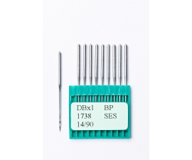 Голки DOTEC Needle DBx1 BP №90