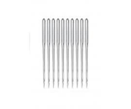 Голки DOTEC Needle DPx5 SI SUK №70