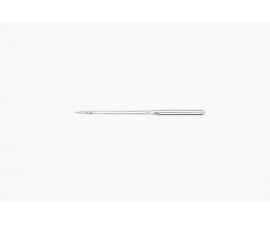 Иглы DOTEC Needle DPx5 BP SES №100