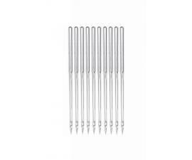 Иглы DOTEC Needle DBxK5 №80