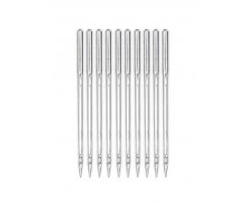 Иглы DOTEC Needle DPx5 №80