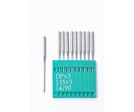 Голки DOTEC Needle DPx5 №90