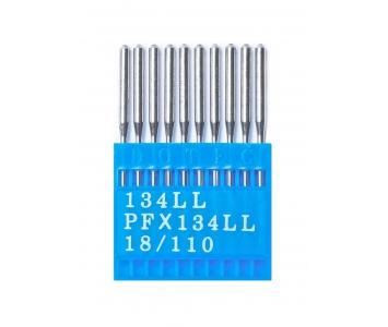 Иглы DOTEC Needle 134LL №110