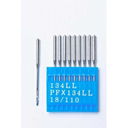 Голки DOTEC Needle 134LL №110