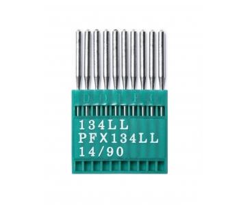 Голки DOTEC Needle 134LL №90