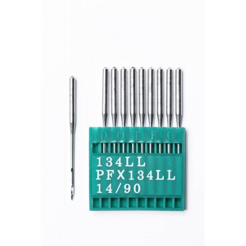 Иглы DOTEC Needle 134LL №90