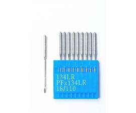 Иглы DOTEC Needle 134LR №110