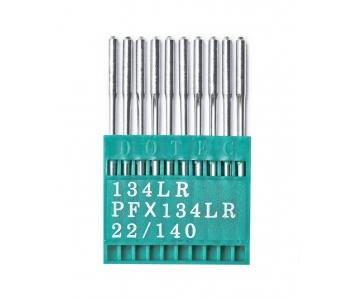 Иглы DOTEC Needle 134LR №140