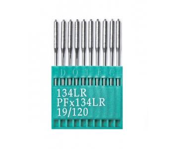 Голки DOTEC Needle 134LR №120