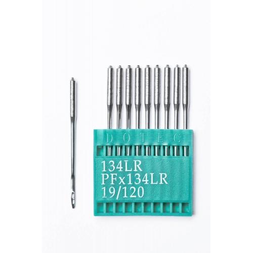 Иглы DOTEC Needle 134LR №120