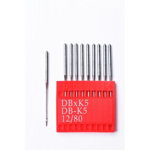 Голки DOTEC Needle DBxK5 №80