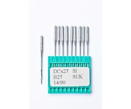Голки DOTEC Needle DCx27 SUK №90