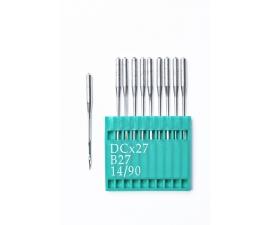 Голки DOTEC Needle DCx27 №90