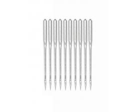 Иглы DOTEC Needle DCx27 BP SES №100