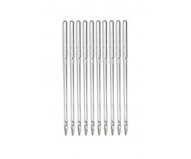 Иглы DOTEC Needle DPx17 LR №110
