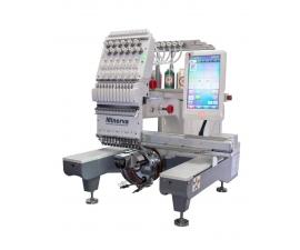 Вышивальная машина Minerva M1201