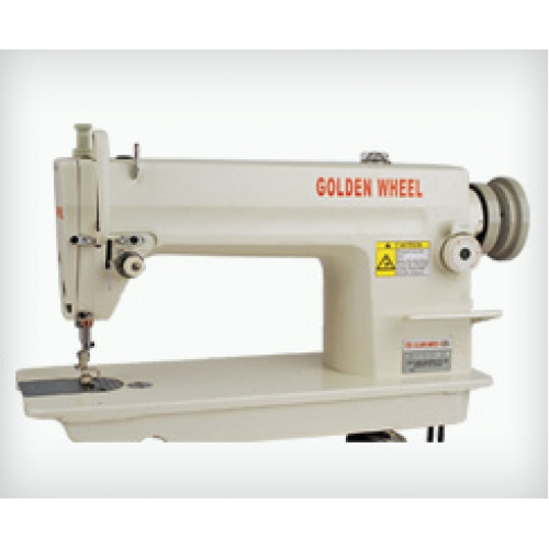GOLDEN WHEEL CS-5100-5
