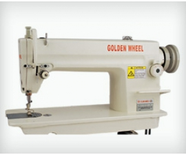 GOLDEN WHEEL CS-5100