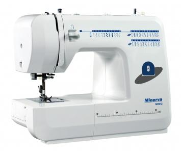Minerva M32Q
