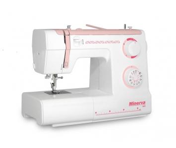 Електромеханічна швейна машина Minerva B29