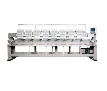 SWF K-UK1206-45
