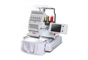 Промислові вишивальні машини