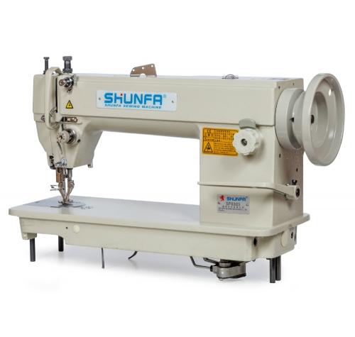 Shunfa SF 0303 - фото в інтернет-магазині швейних машинок і аксесуарів в  Україні ... 8c809af7ad541