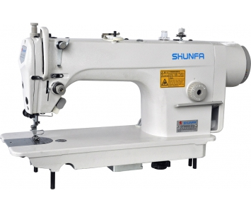 Shunfa SF 9000-D3
