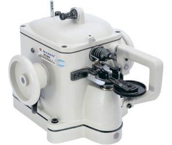 SHUNFA SF3-302A для хутра