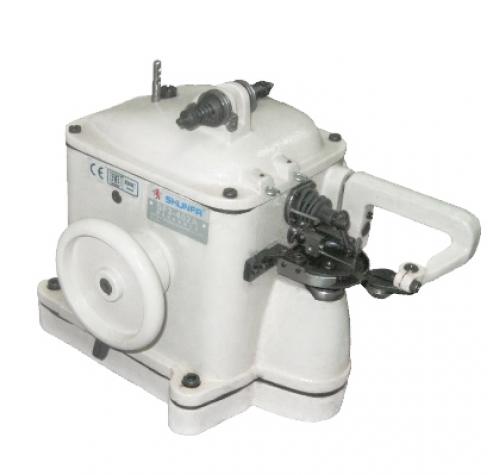 SHUNFA SF3-402A для шкіри - фото в інтернет-магазині швейних машинок і  аксесуарів ... 0273483188f13