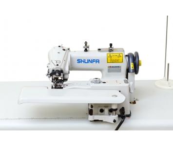 Shunfa SF 600