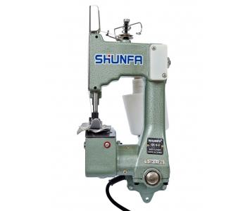 Shunfa GK9-2