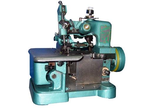 Shunfa GN1-2D - фото в інтернет-магазині швейних машинок і аксесуарів в  Україні ... d6fbdf16420dd