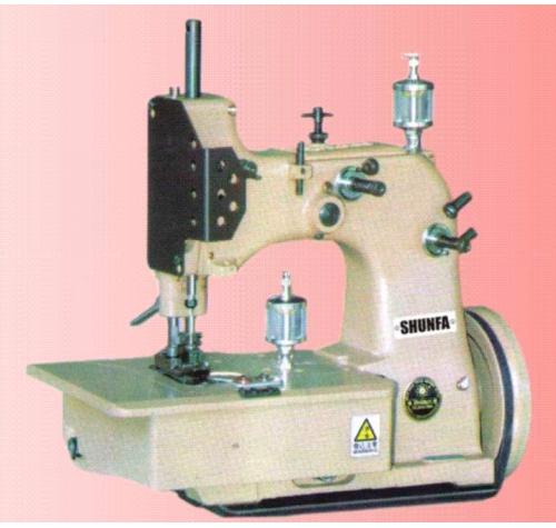 Shunfa SF 20-2 - фото в інтернет-магазині швейних машинок і аксесуарів в ... 3d6661953df67