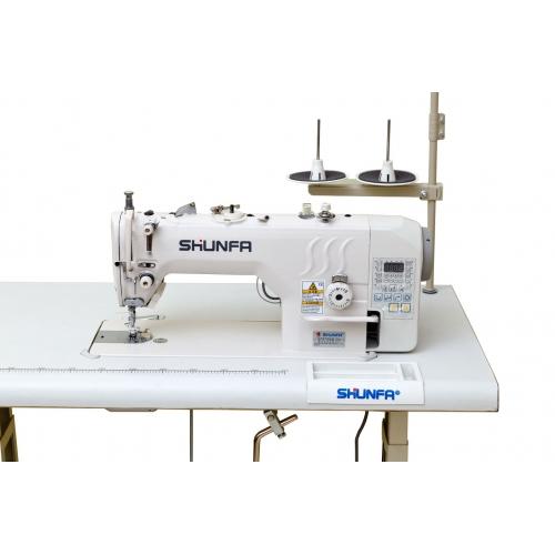 Shunfa SF 9700M-D4