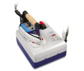 SILTER Super mini 2000