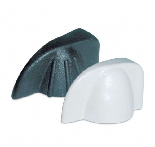 Silter SY AD 01 Ручка термостата (терморегулятора) - фото в інтернет-магазині швейних машинок і аксесуарів в Україні - Sewgroup