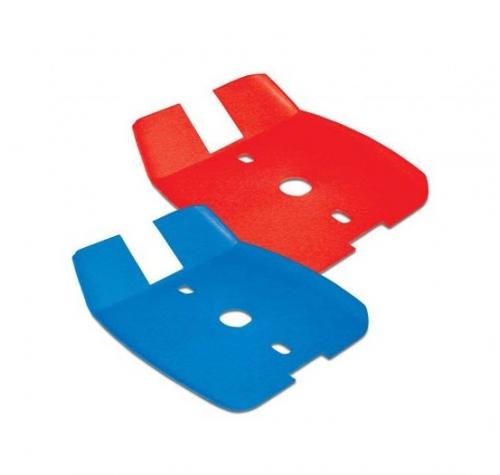 Silter SY PBH 03 Защита от пара на утюг - фото в интернет–магазине швейных машинок и аксессуаров в Украине - Sewgroup