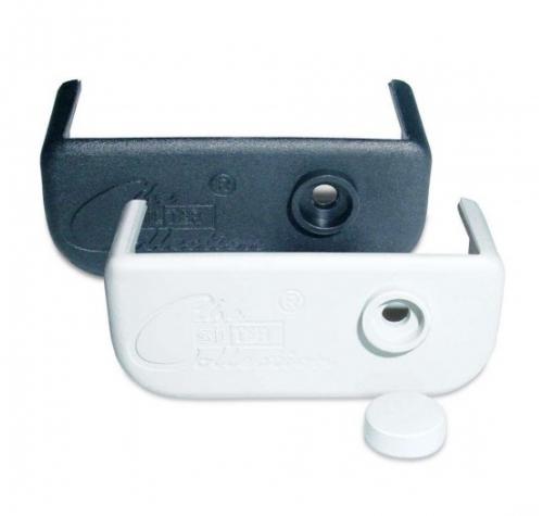 Silter SY SYK 200 Крышка суппорта микрушки - фото в интернет–магазине швейных машинок и аксессуаров в Украине - Sewgroup