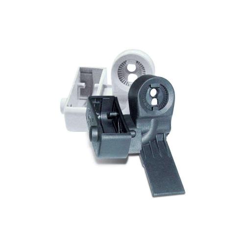 Silter SY SSB 200 Супорт мікрушки на праска - фото в інтернет-магазині швейних машинок і аксесуарів в Україні - Sewgroup