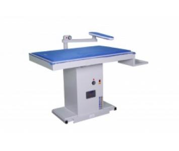 Гладильный стол Silter TS GPS 77