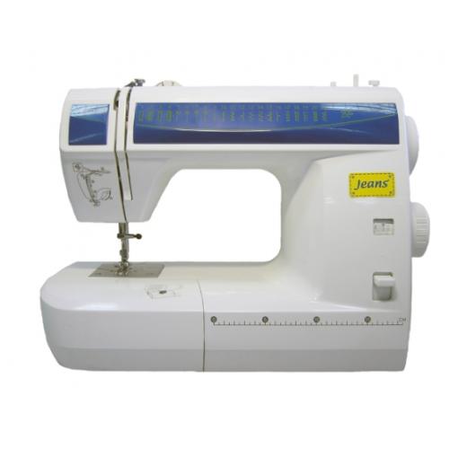 Електромеханічна швейна машина Toyota JS 121