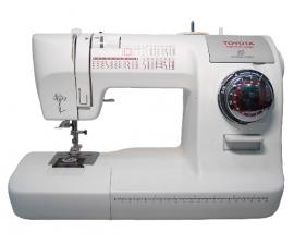 Електромеханічна швейна машина Toyota SPA 34