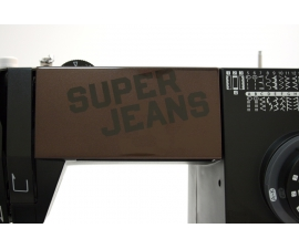 Toyota Super Jeans 34