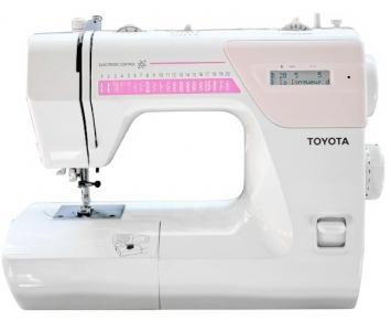 Toyota RA 75