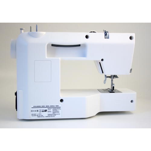 Електромеханічна швейна машина Toyota TSEW1